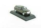 Norev Mercedes-Benz C-Klasse Estate 2014 - Brown Metallic