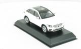 Norev Mercedes-Benz GLC 2015
