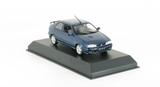 Renault 19 16s 1992 sport blue
