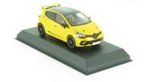 Norev Renault Clio R.S 16 2016