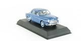 Norev Renault Frégate 1959 - Capri Blue 1/43