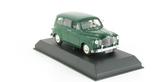 Norev Renault Colorale 1952 Dark Green