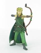 L'Elfe Archer