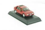Novev Lancia DELTA S4 1985 Red