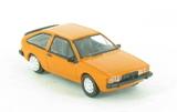 Volkswagen Scirocco 1980 Pearl Orange HO