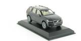 Norev Volvo XC90 2015 - Savile Grey