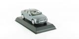 Volvo s90 2016Osmium Grey