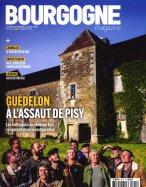 Bourgogne Magazine