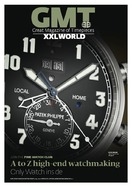 GMT XXL