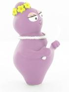 Barbabelle (Violet)
