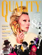 Quality Magazine (Allemagne)
