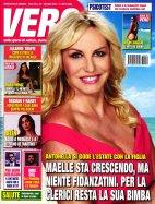 Vero Italy