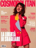 Cosmopolitan Italien