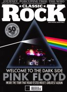 Classic Rock GB