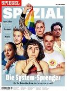 Spiegel SPEZIAL