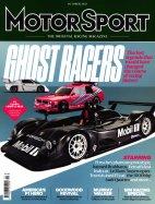 Motor Sport (GB)