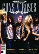 Classic Rock Platinium Series