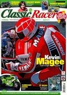 Classic Racer GB