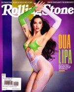 Rolling Stone USA