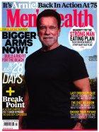 Men's Health (GB)