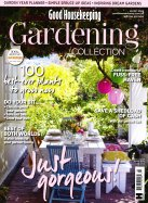 Good Housekeeping  Healthy Living Collection
