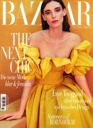 Harper's Bazaar Allemand