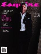 Esquire (USA)