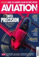 Aviation News UK