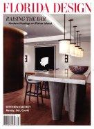 Florida Design (USA)