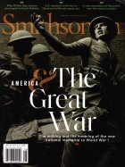 Smithsonian Mag USA