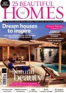 25 Beautiful Homes