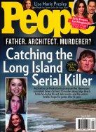 People (USA)