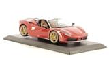 PROMO Ferrari 488 GTB The Lauda