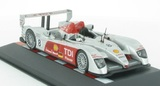 Audi R10  -2006-