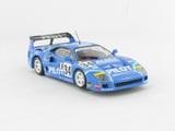 Ferrari  F40  -1995-