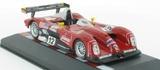 Panoz LMP-1 Roadster S -2000-