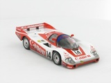 Porsche 956C -1983-