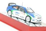 Citroën Xsara  WRC (2005)