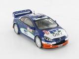 Peugeot 307 WRC -2006-