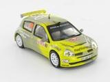 Renault Clio S 1600