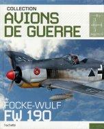 15-Focke-Wulf FW 190