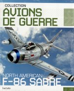 30-North Americain F-86 Sabre