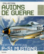 24- North Américain P-51 Mustang