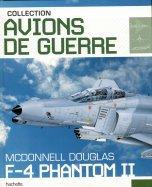 39- Mcdonnell Douglas F-4 Phantom II