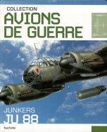 12- Junkers JU 88