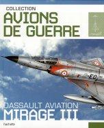 40- Dassault Aviation Mirage III
