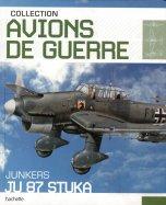 6- Junkers JU 87 Stuka