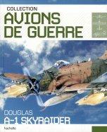 29 Douglas A-1 Skyraider
