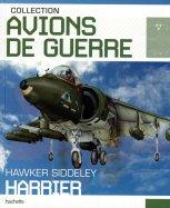 44- Hawker Siddeley Harrier