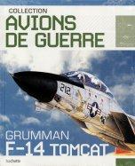 49 - Grumman F-14 TOMCAT